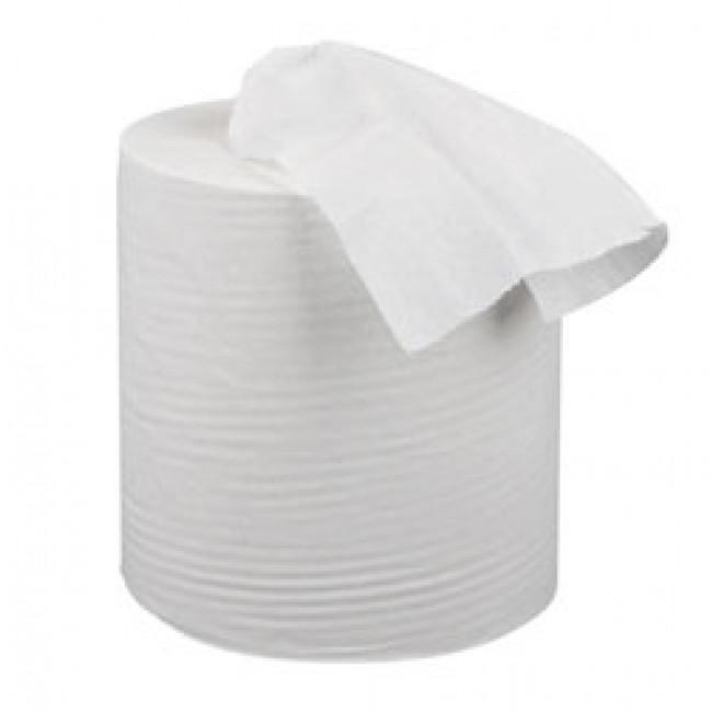 Centre Feed Towels, pk6 9868