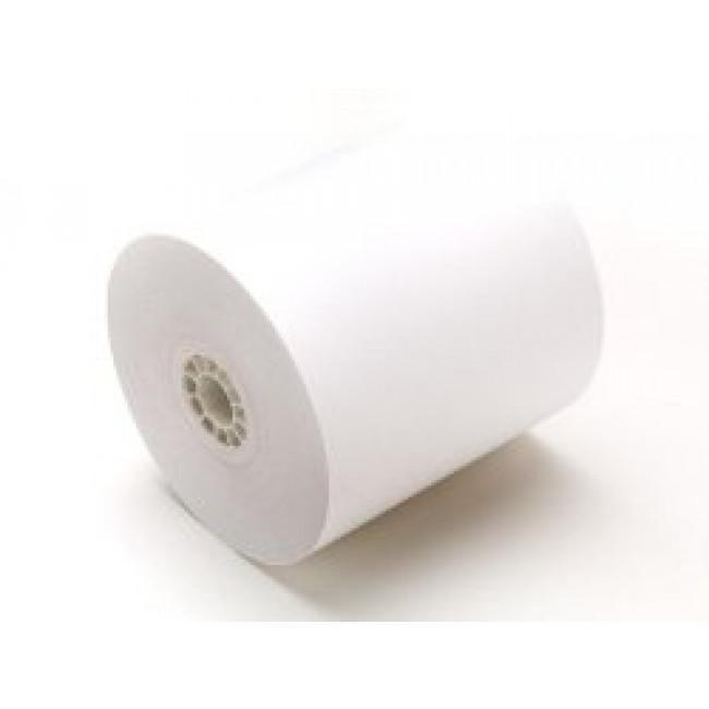 Enigma 17L and 22L Printer Paper Roll, each 4027