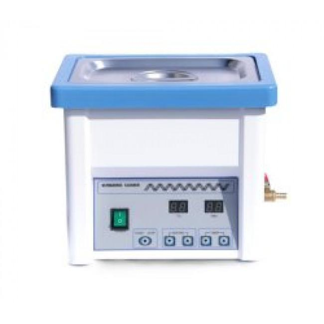 Enigma Ultrasonic Cleaner 5 Litre 7618