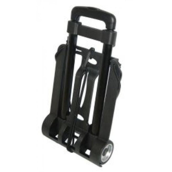 Foldable Trolley 8210