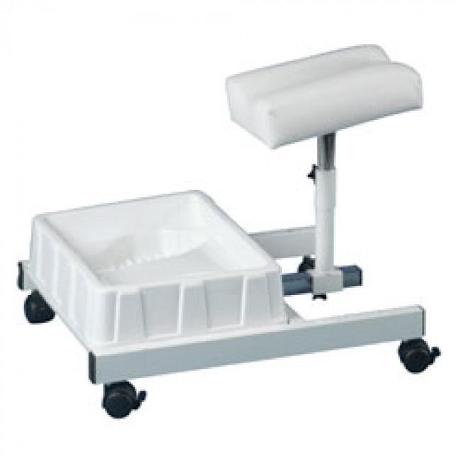 Foot Stand with Tray 7785