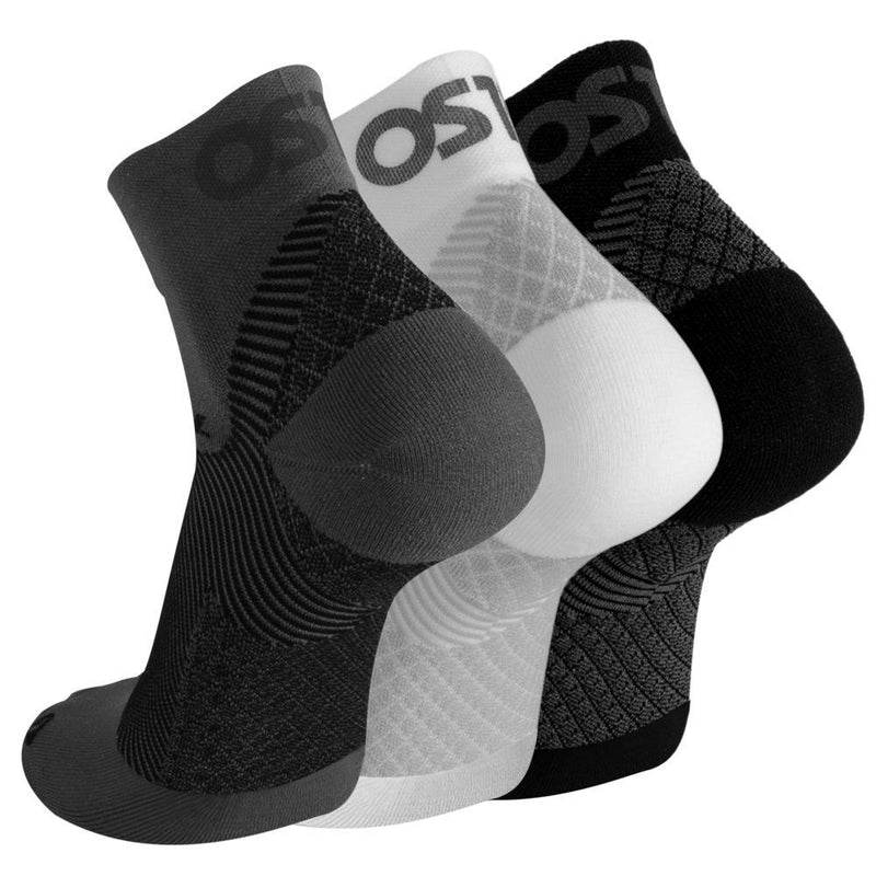 FS4 Orthotic Socks, pair 1091-4