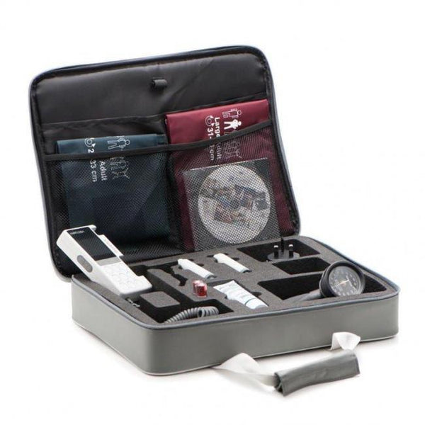 Huntleigh Dopplex  Ankle Brachial Index Kit 2690