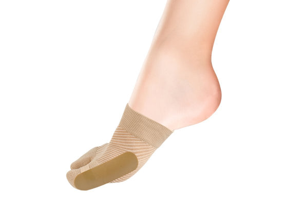 HV3 Bunion Bracing Sleeve 1093-2