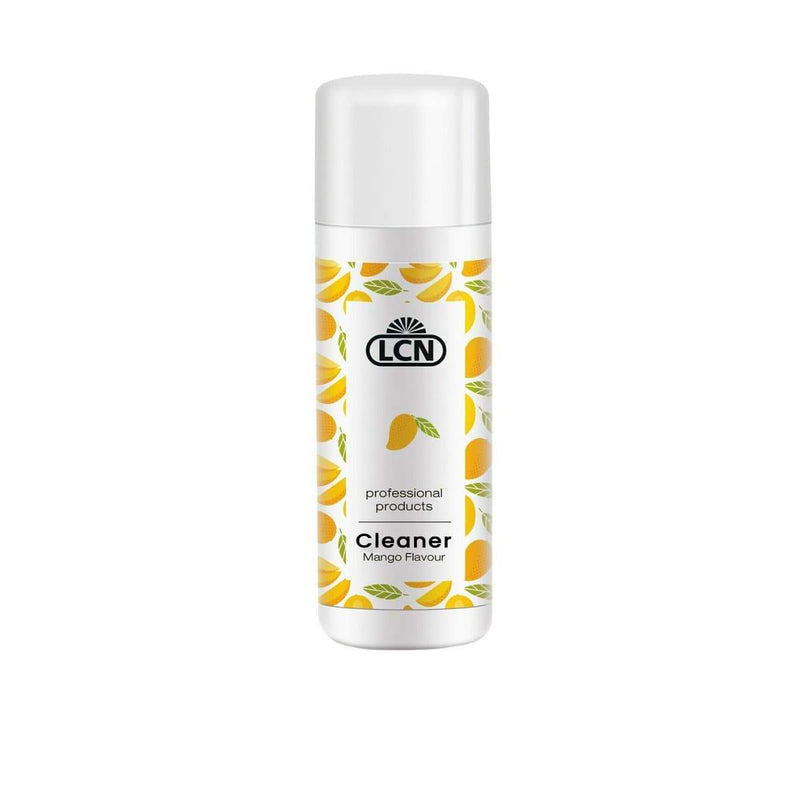 LCN Mango Cleaner Cleaner 100ml 2757