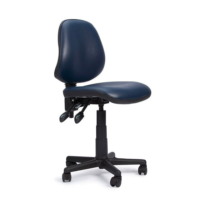 Meckler Medical Standard Operators Chair