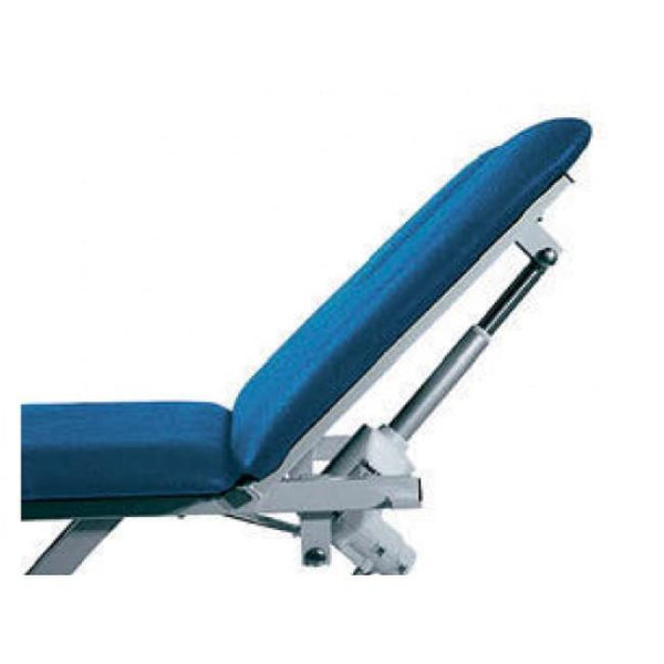 Motorised Back Rest For Plinth Couch 0926