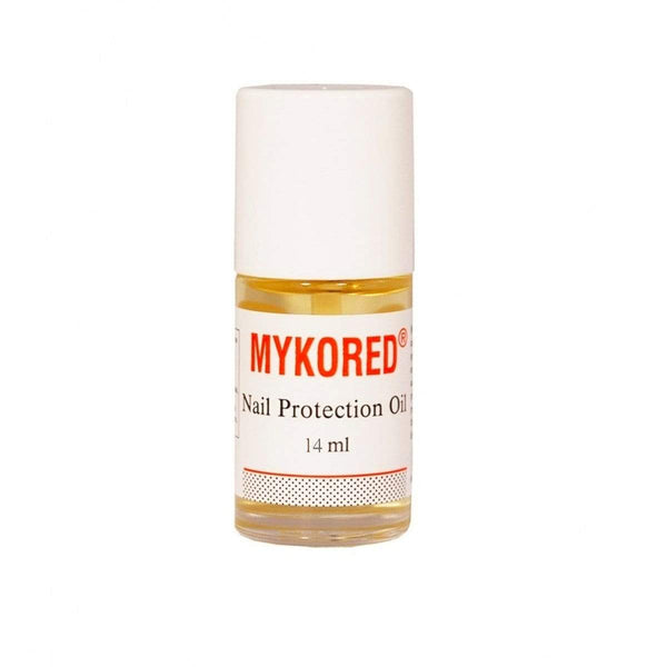 Mykored Nail Protect Oil 14ml 3622