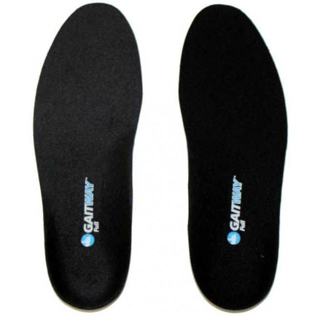 Talarmade Gaitway Slim Full Length Orthotics 3999-S