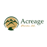 Acreage Pharms Logo