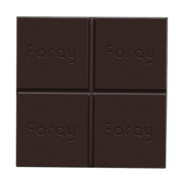 Foray Dark Chocolate