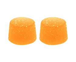 Foray Peach Mango Soft Chews