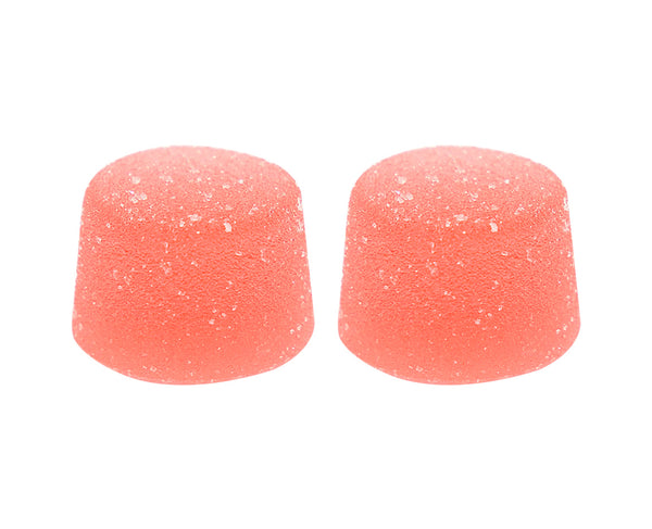 Kolab Project Grapefruit Hibiscus Soft Chews