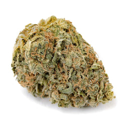 Haven St. No. 402 Blueberry Kush Indica Dried Flower