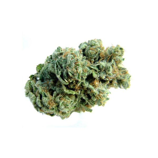 Acreage All Kush Hybrid Dried Flower