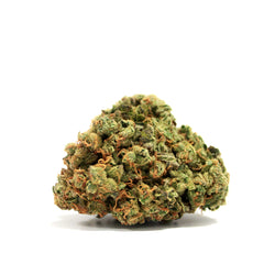 DNA Genetics Kosher Kush Indica Dried Flower