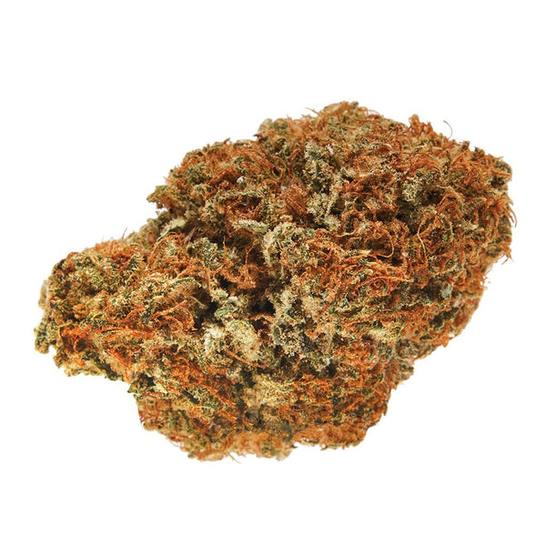 Van Der Pop Cloudburst Indica Dried Flower
