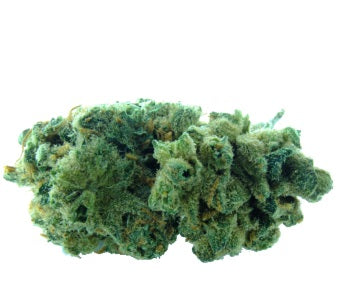 Acreage Glacier Freeze (Sour Kush) Hybrid Dried Flower