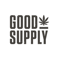 Good Supply Dealer's Pick Sativa (Pre-Roll)
