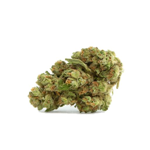 Canaca Select - Green Cush Sativa Dried Flower