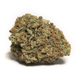 High Tide Kade's Kush Indica Dried Flower