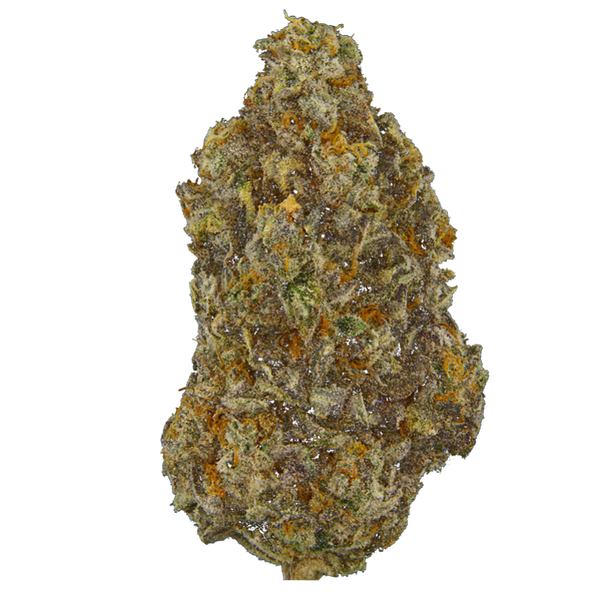 Qwest Reserve Ice Qwest Indica Dried Flower