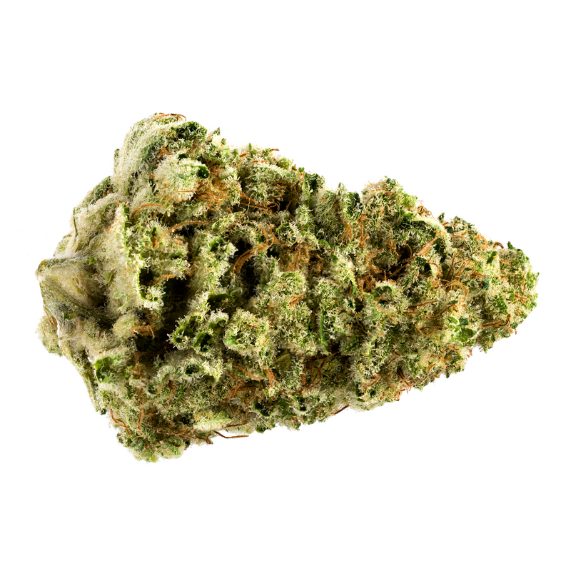 7Acres Jean Guy Hybrid Dried Flower