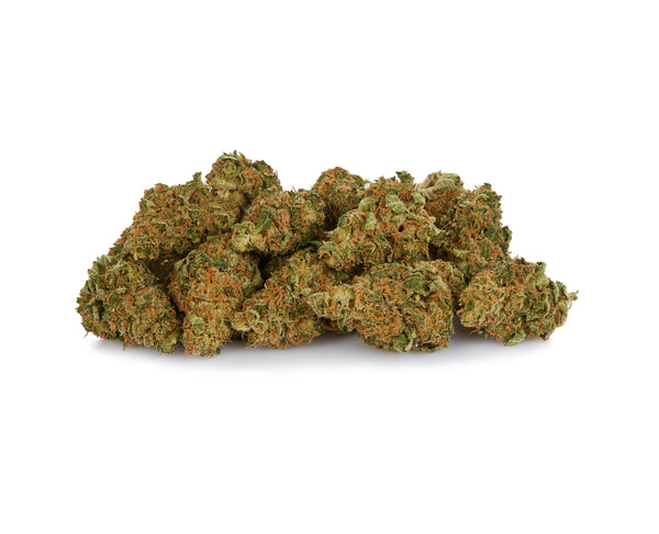 Delta 9 Kali Mist Sativa Dried Flower