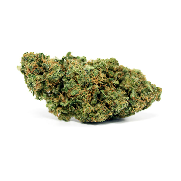 LBS. Palm Tree CBD (1:1)  Dried Flower