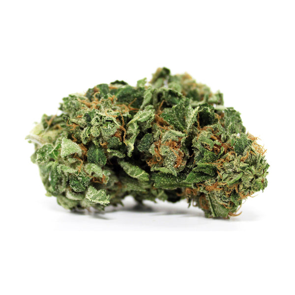 LBS. Sunset Indica Dried Flower