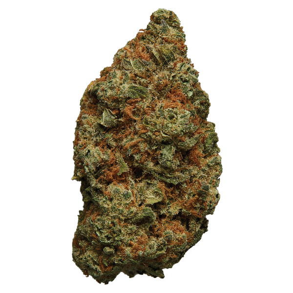 HEXO Lagoon Flower Indica Dried Flower