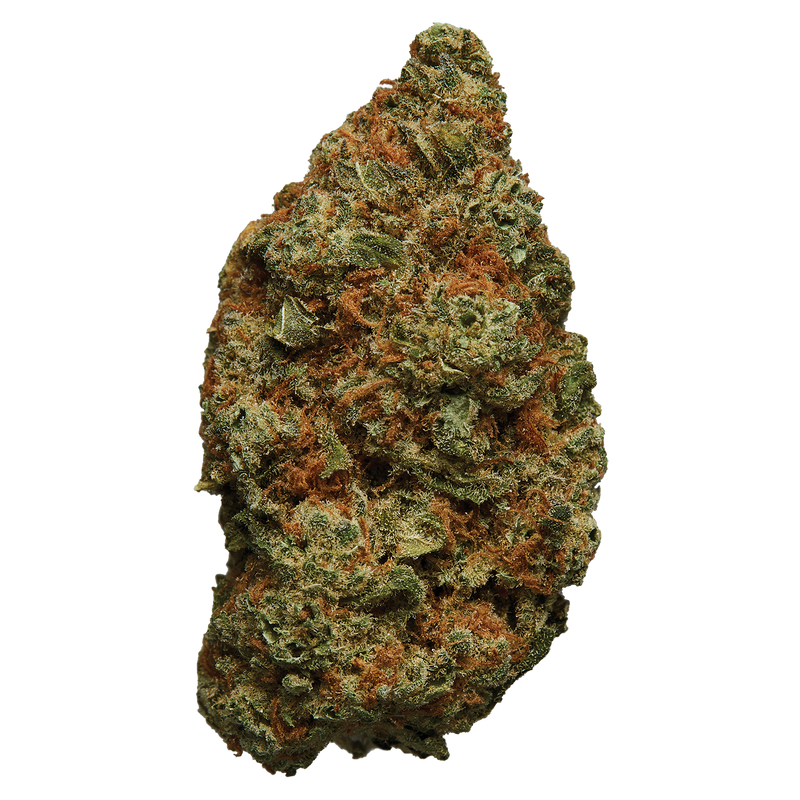 HEXO Lagoon Flower Indica Dried Flower (Northern Berry)