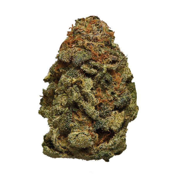 HEXO Nebula Flower Indica Dried Flower (White Widow)