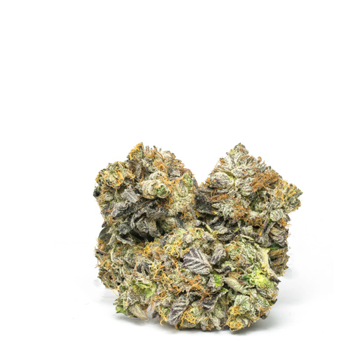 Canna Farms Pink Kush (High THC) Indica Dried Flower