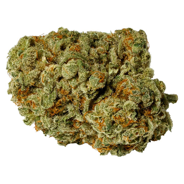 Pure Sunfarms Afghan Kush Indica Dried Flower