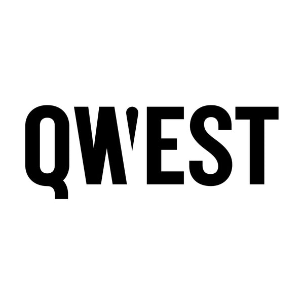 Qwest Blendcraft Pre-Roll