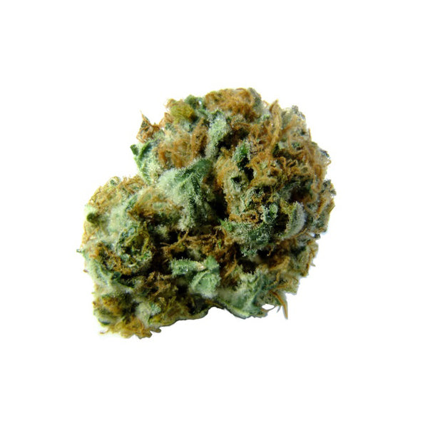 Acreage Sensi Star Indica Dried Flower