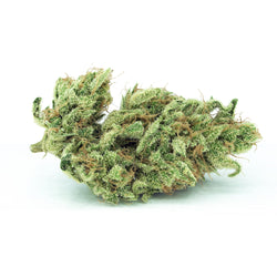 Tantalus Labs BC Sungrown Blue Dream Sativa Dried Flower