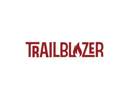 Trailblazer Prohibition Blend (Pre-Roll)