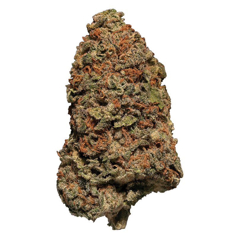 HEXO Tsunami Flower Indica Dried Flower (Northern Lights)