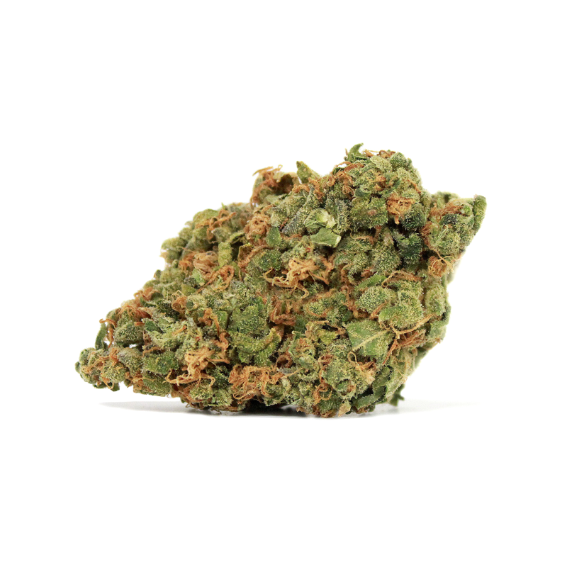 Tweed Highlands Indica Dried Flower