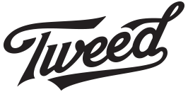 TWEED Bakerstreet 2.5mg Capsules