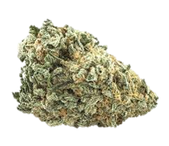 Canaca White Widow Haze Sativa Dried Flower