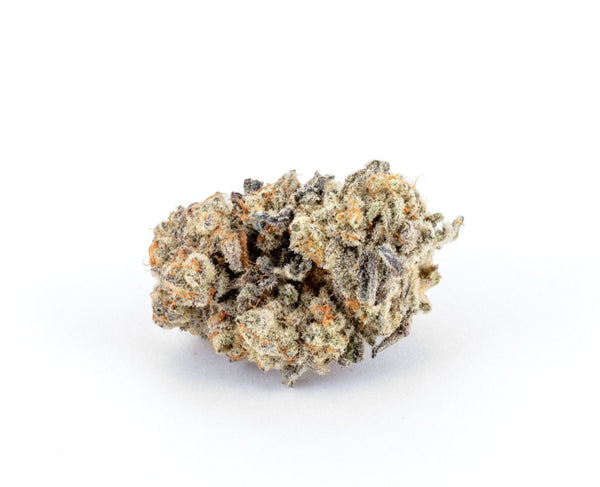 Citizen Stash MAC 1 Indica Dried Flower