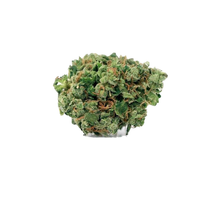 DNA Genetics Sour Kush Indica Dried Flower