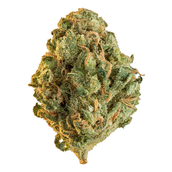 Edison Limelight Sativa Dried Flower