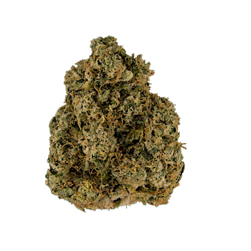 Top Leaf GSC Indica Dried Flower