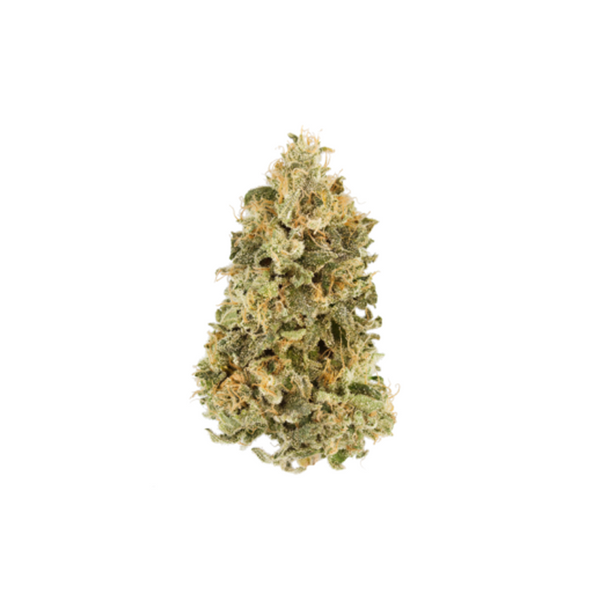 Good Buds Mango Taffie Sativa Dried Flower