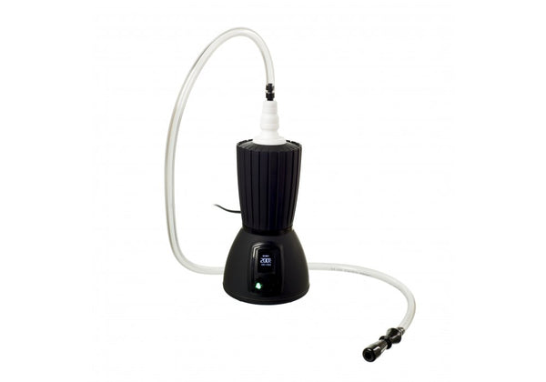 Herbalaire Elite - Table Top Vaporizer