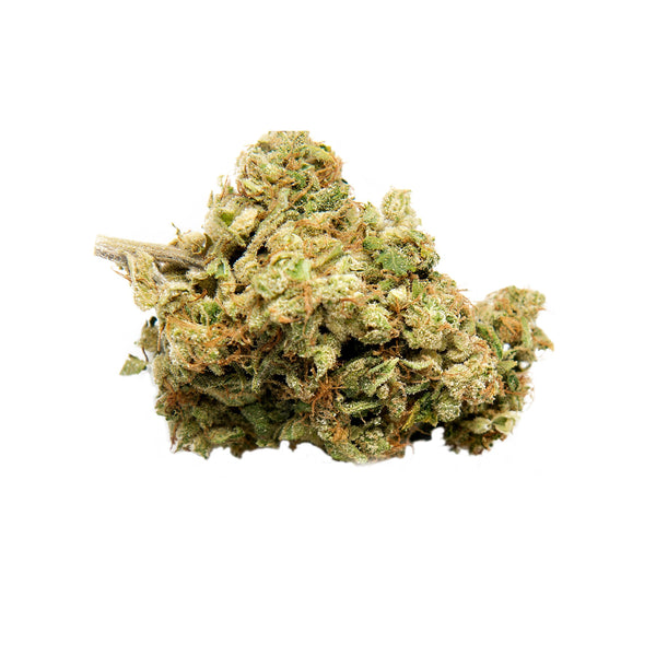 WEEDMD Pedro's Sweet Sativa